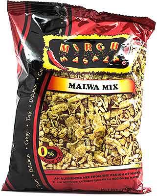 Mirch Masala Malwa Mix