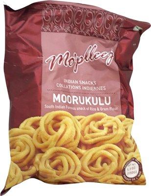 Mo'plleez Moorukulu