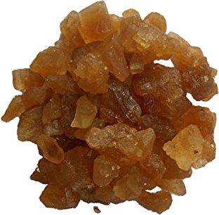 Panam Kalkandu (Natural Palm Candy Crystals)