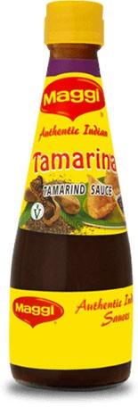 Maggi Tamarina - Tamarind Sauce