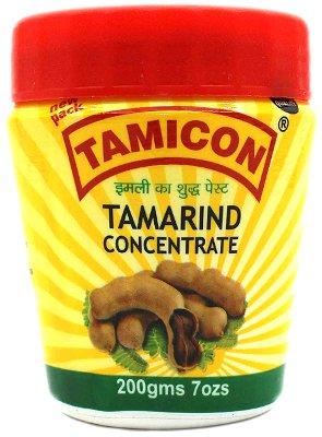 Tamicon Tamarind Concentrate / Paste - 7 oz