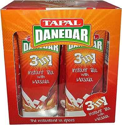 Tapal Danedar 3 in 1 Instant Tea- Masala