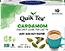 Quik Tea - Instant Cardamom Chai (10 pack)